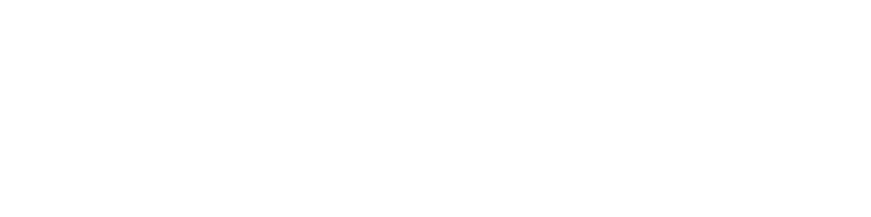 Aqua Med Tauchversicherung